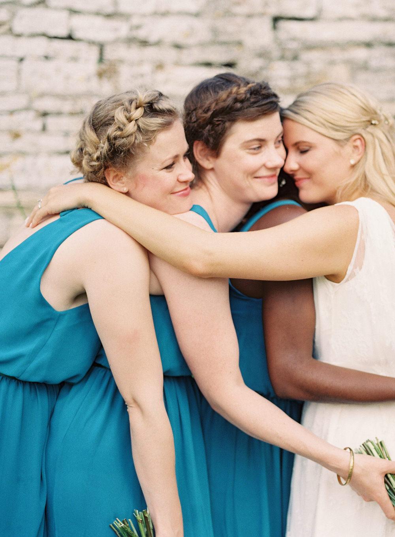 kimmeridge wedding by imogen xiana-641.jpg