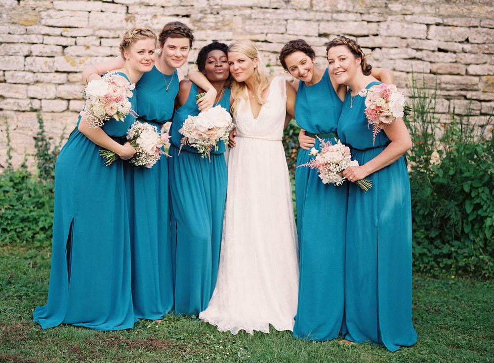 kimmeridge wedding by imogen xiana-629.jpg