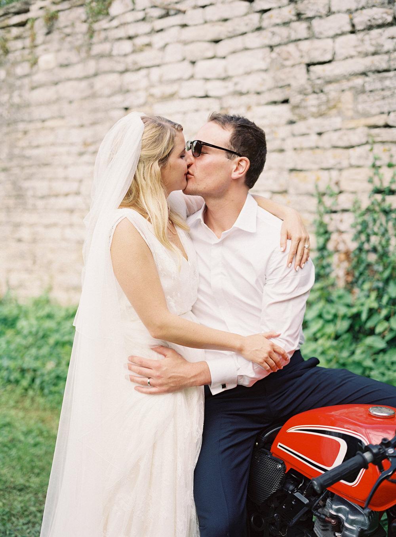 kimmeridge wedding by imogen xiana-656.jpg
