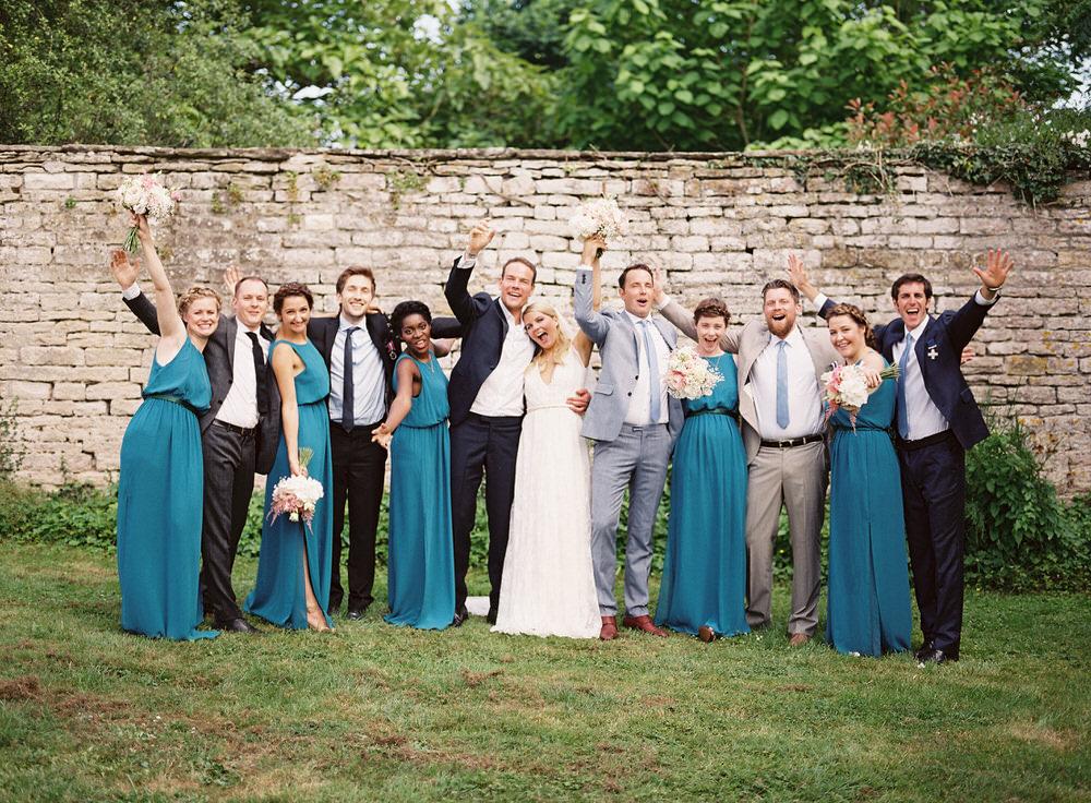 kimmeridge wedding by imogen xiana-662.jpg