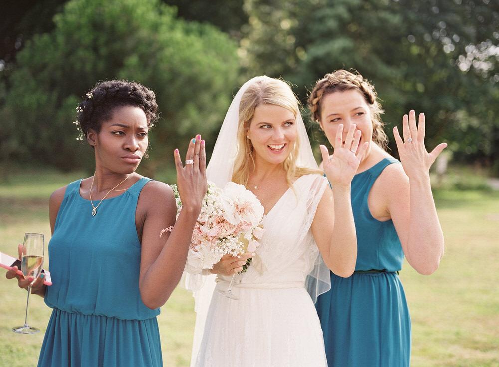 kimmeridge wedding by imogen xiana-692.jpg