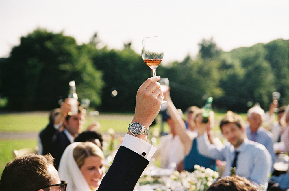 kimmeridge wedding by imogen xiana-731.jpg