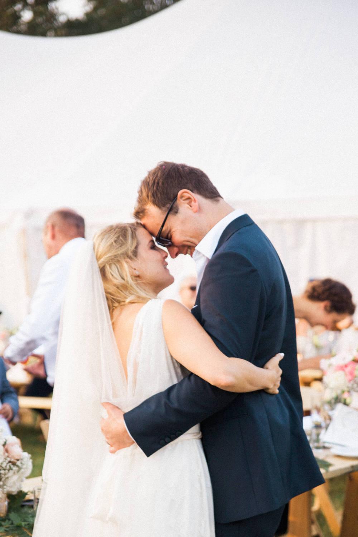 kimmeridge wedding by imogen xiana-848.jpg
