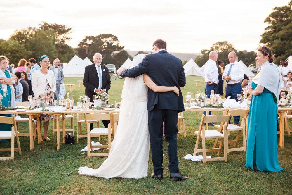 kimmeridge wedding by imogen xiana-861.jpg