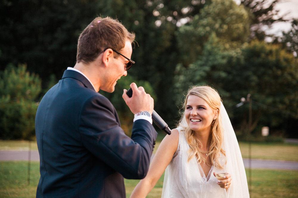 kimmeridge wedding by imogen xiana-864.jpg