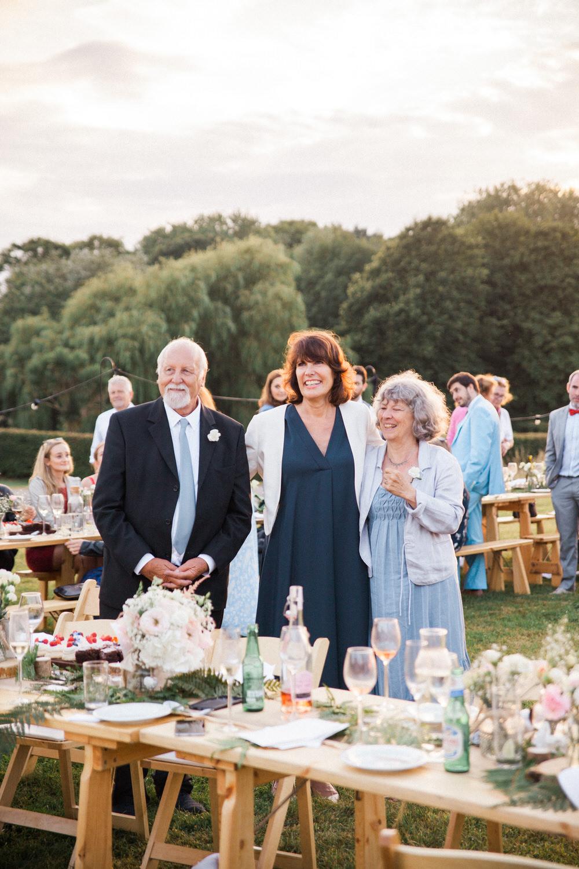 kimmeridge wedding by imogen xiana-868.jpg