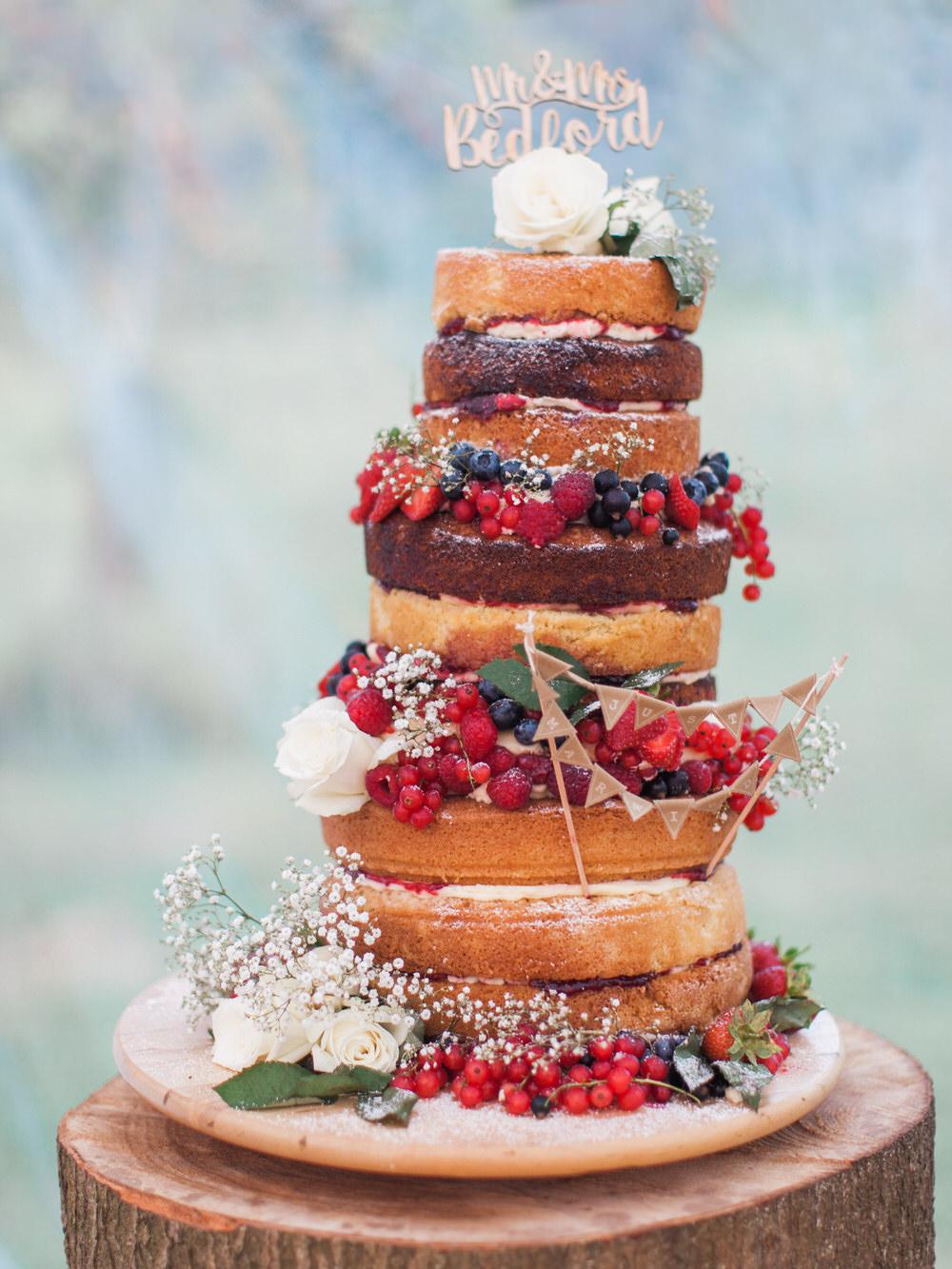 kimmeridge wedding by imogen xiana-883.jpg