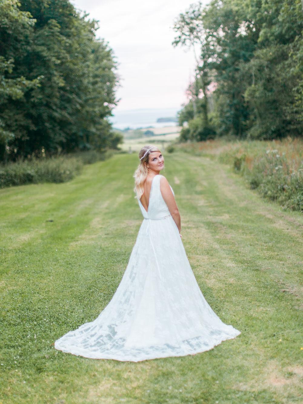 kimmeridge wedding by imogen xiana-913.jpg