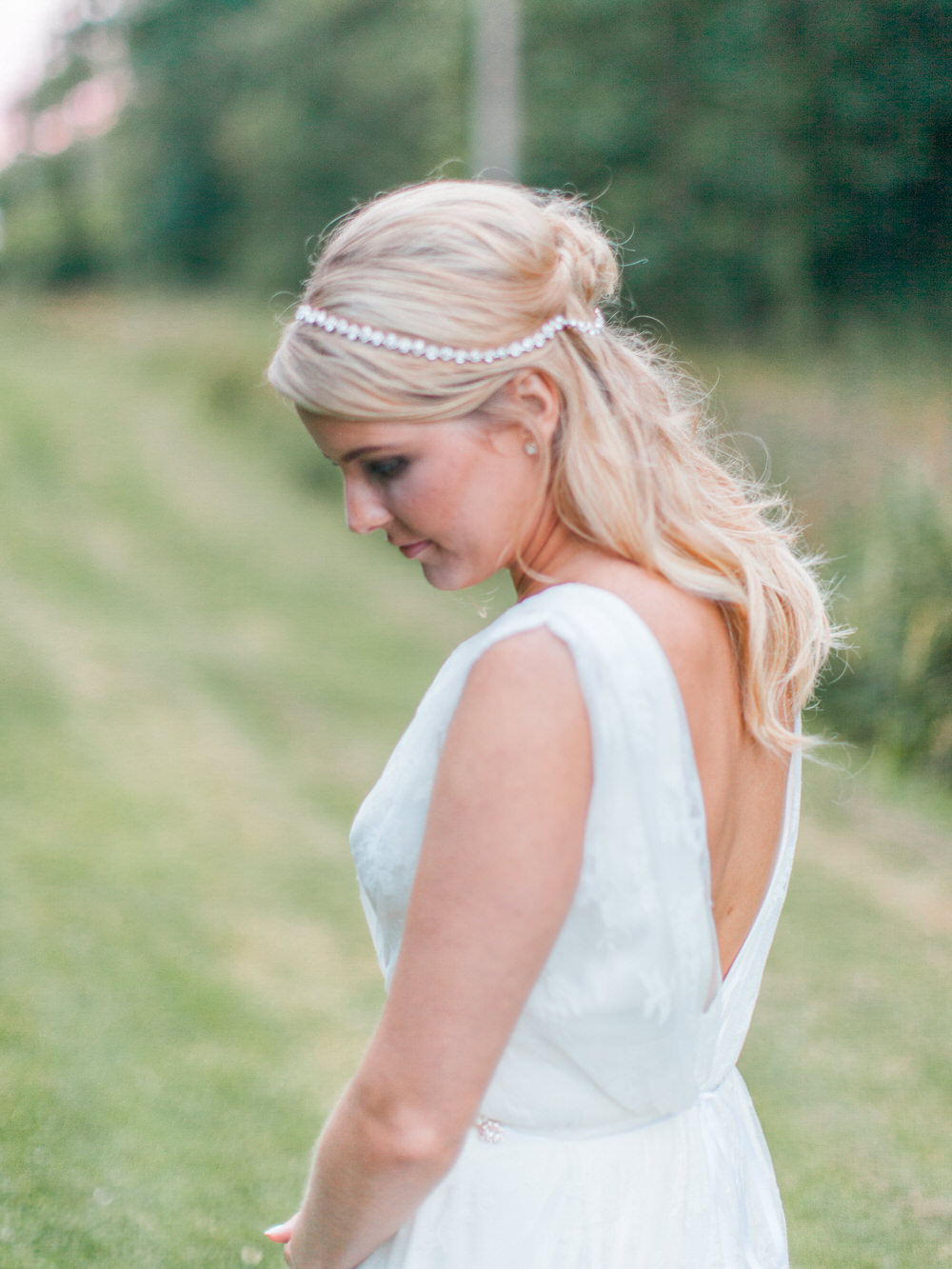 kimmeridge wedding by imogen xiana-915.jpg
