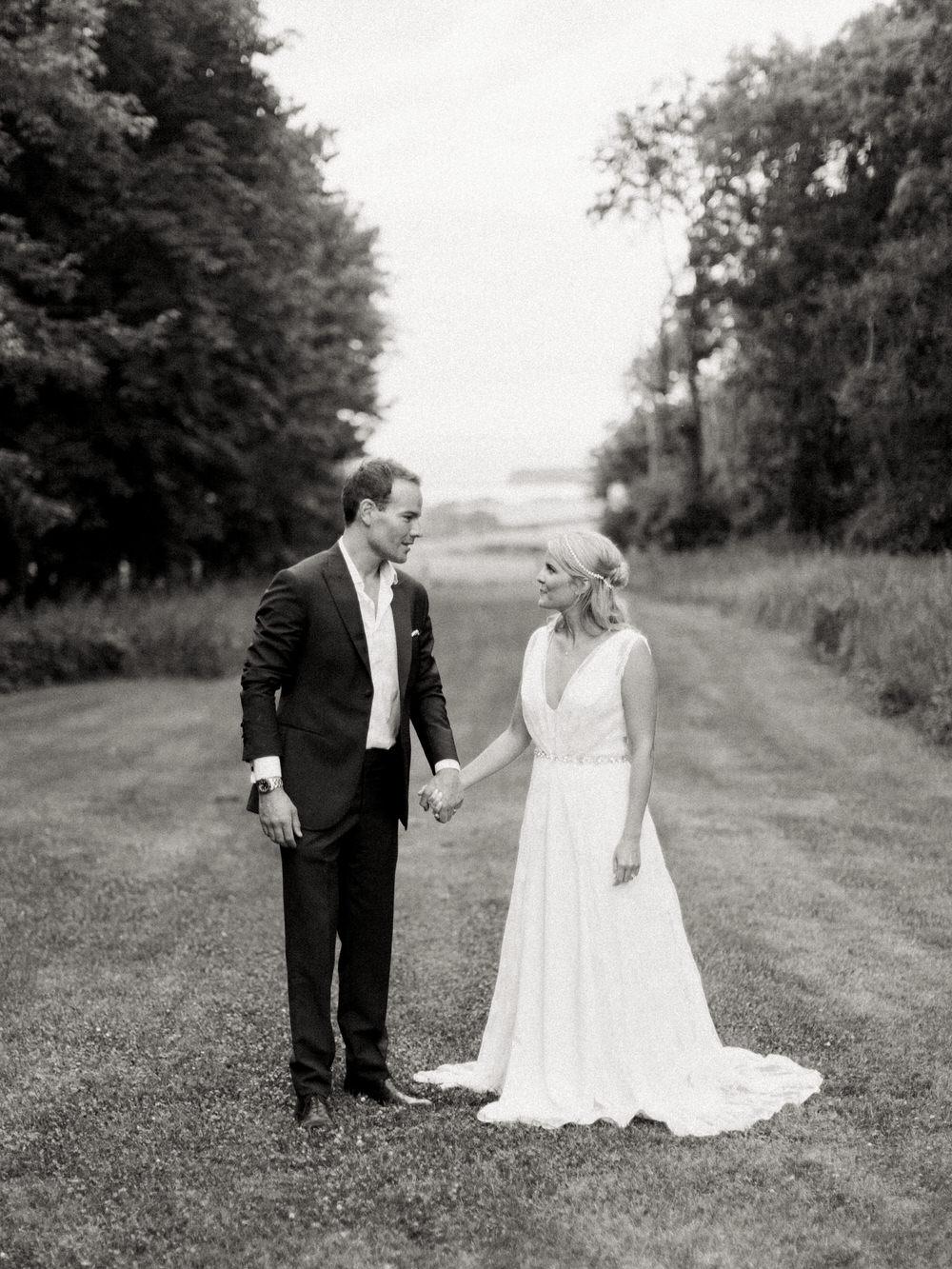 kimmeridge wedding by imogen xiana-924.jpg