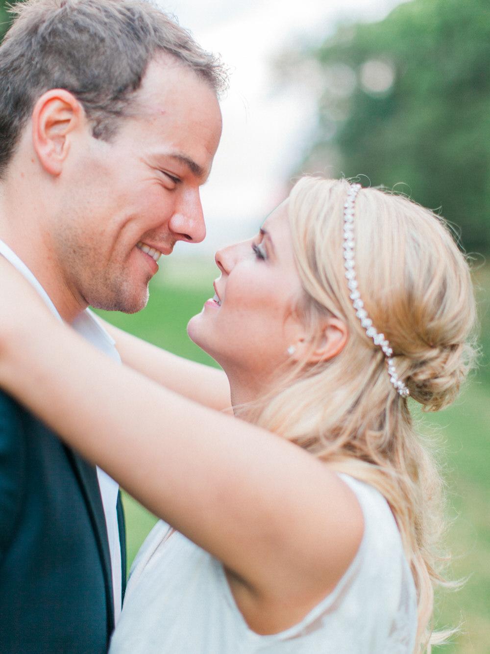 kimmeridge wedding by imogen xiana-943.jpg