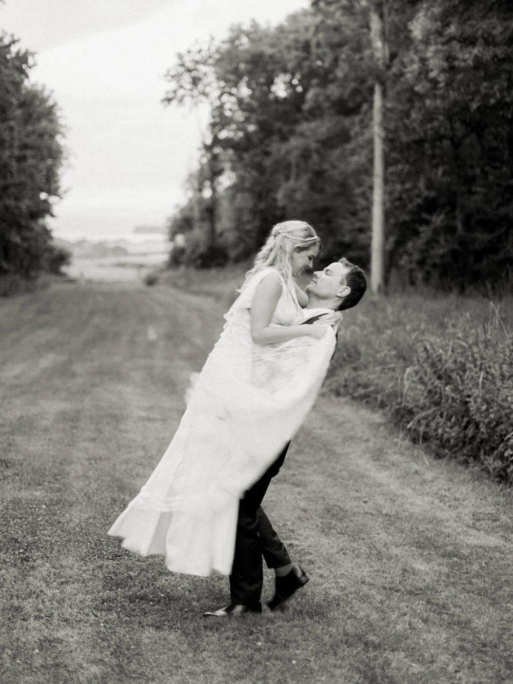 kimmeridge wedding by imogen xiana-955.jpg