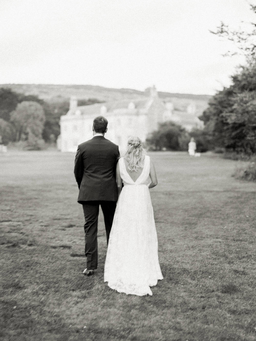 kimmeridge wedding by imogen xiana-958.jpg
