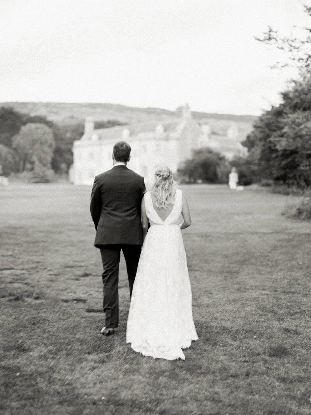kimmeridge wedding by imogen xiana-958.jpg