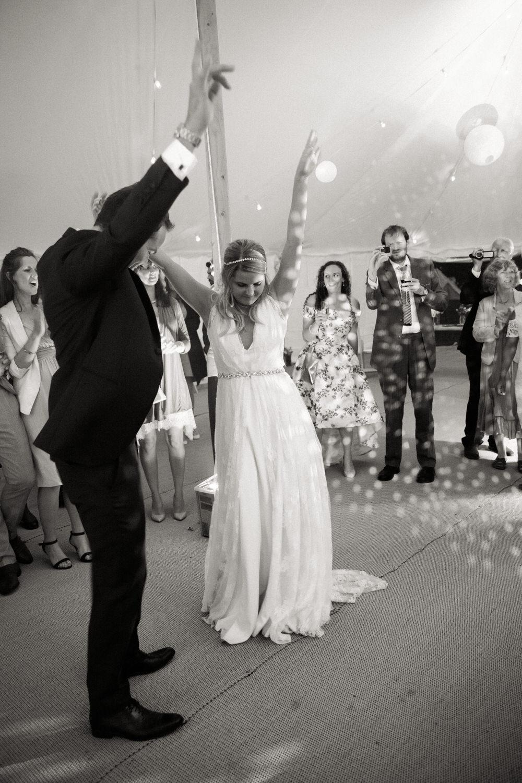 kimmeridge wedding by imogen xiana-989.jpg
