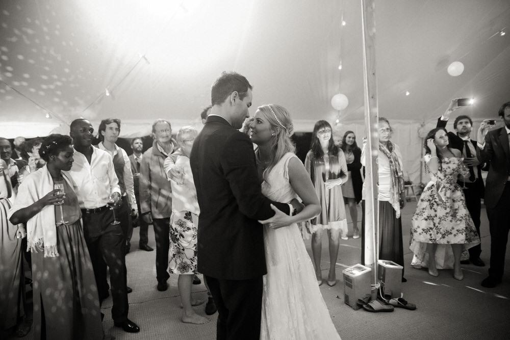 kimmeridge wedding by imogen xiana-992.jpg