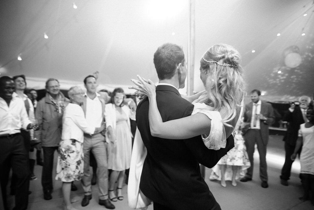 kimmeridge wedding by imogen xiana-997.jpg