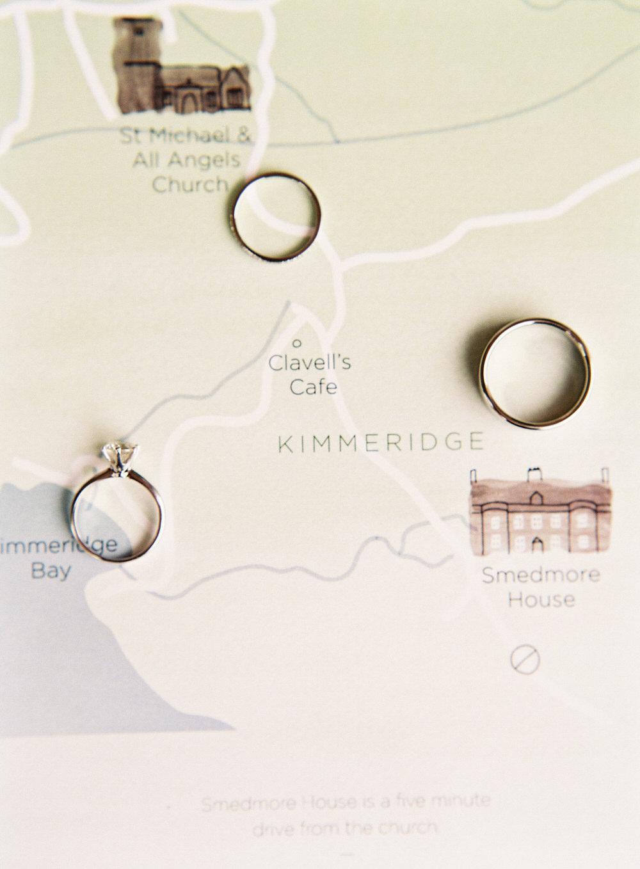 kimmeridge wedding by imogen xiana-73.jpg