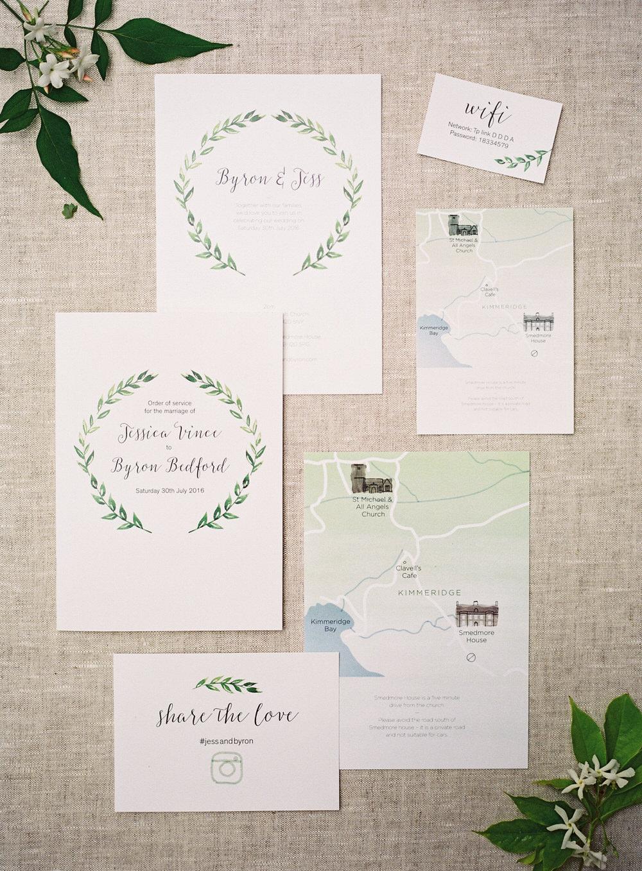 kimmeridge wedding by imogen xiana-81.jpg