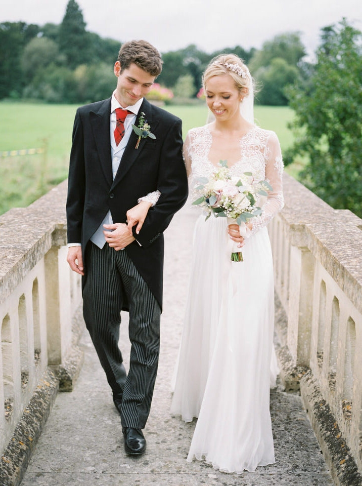 Maxwell Wedding at Dauntsey Park House Wiltshire by Imogen Xiana Photography-464.jpg