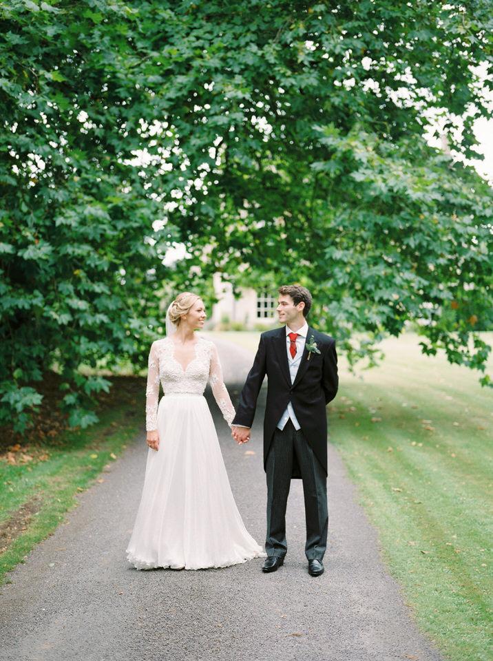 kimmeridge wedding by imogen xiana-609.jpg