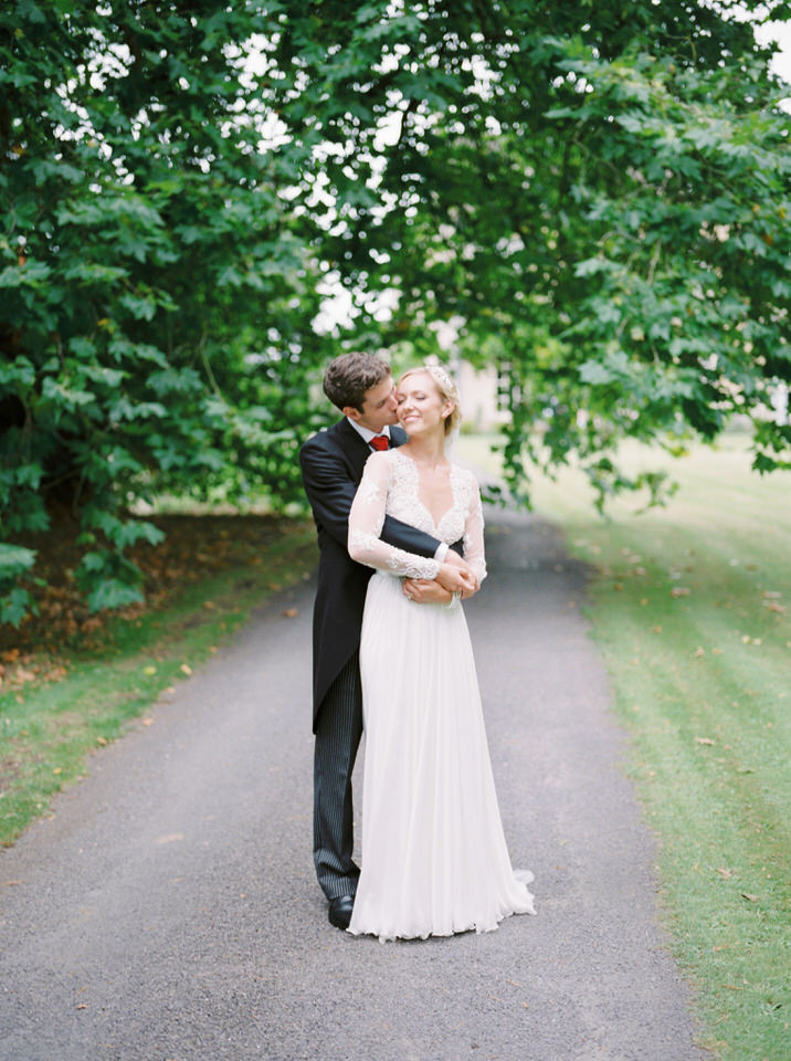 kimmeridge wedding by imogen xiana-861.jpg