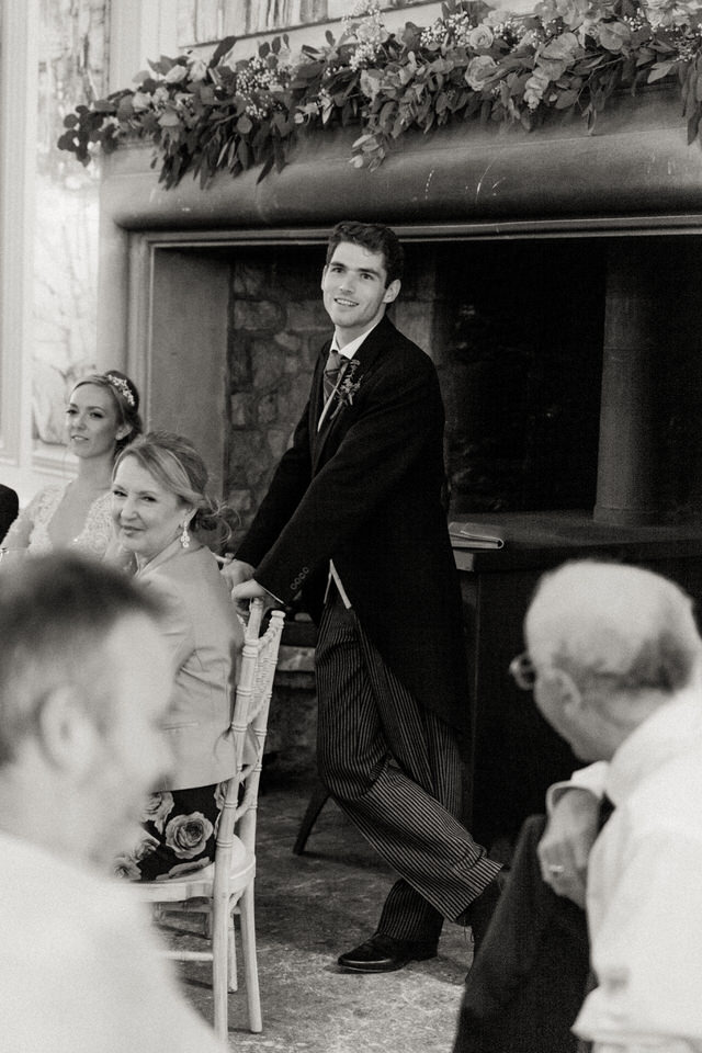 kimmeridge wedding by imogen xiana-696.jpg