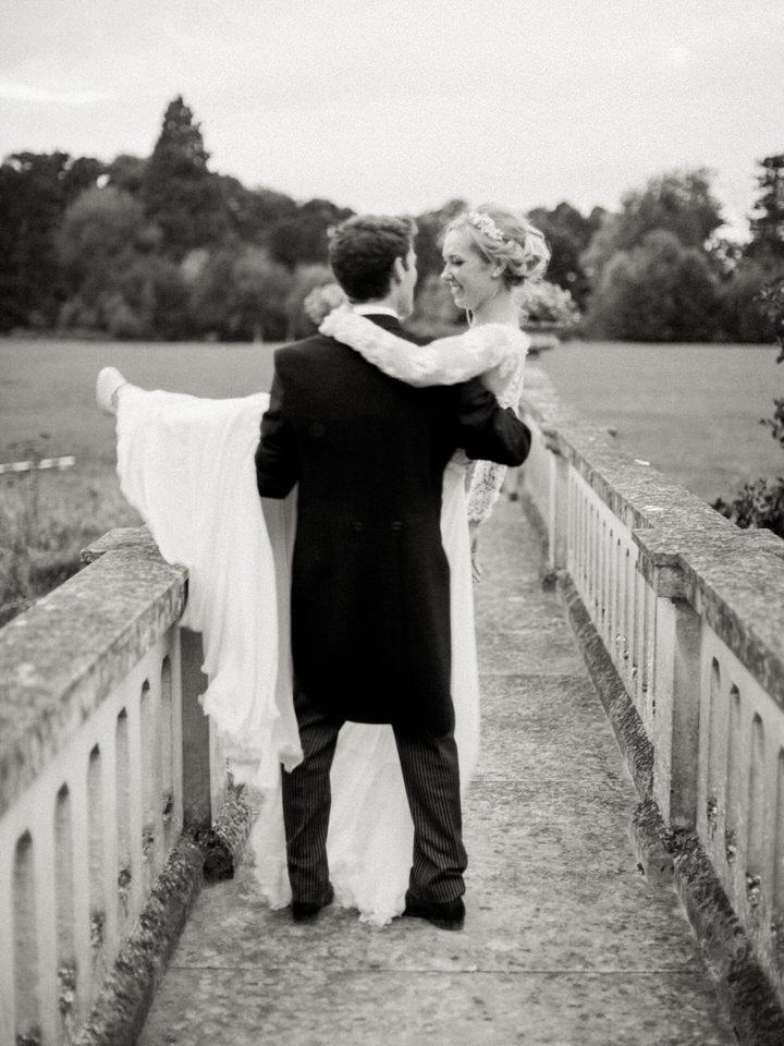 kimmeridge wedding by imogen xiana-905.jpg