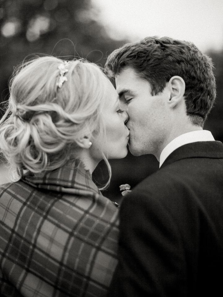 kimmeridge wedding by imogen xiana-922.jpg
