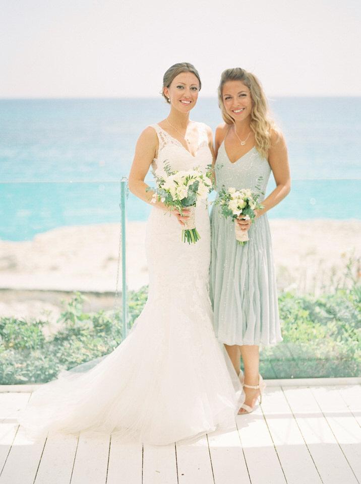 Imogen Xiana Cyprus Wedding-376.jpg