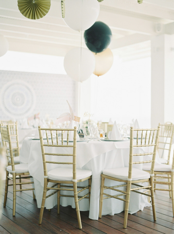 Imogen Xiana Cyprus Wedding-443.jpg