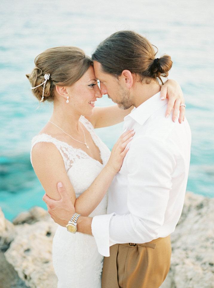 Imogen Xiana Cyprus Wedding-614.jpg