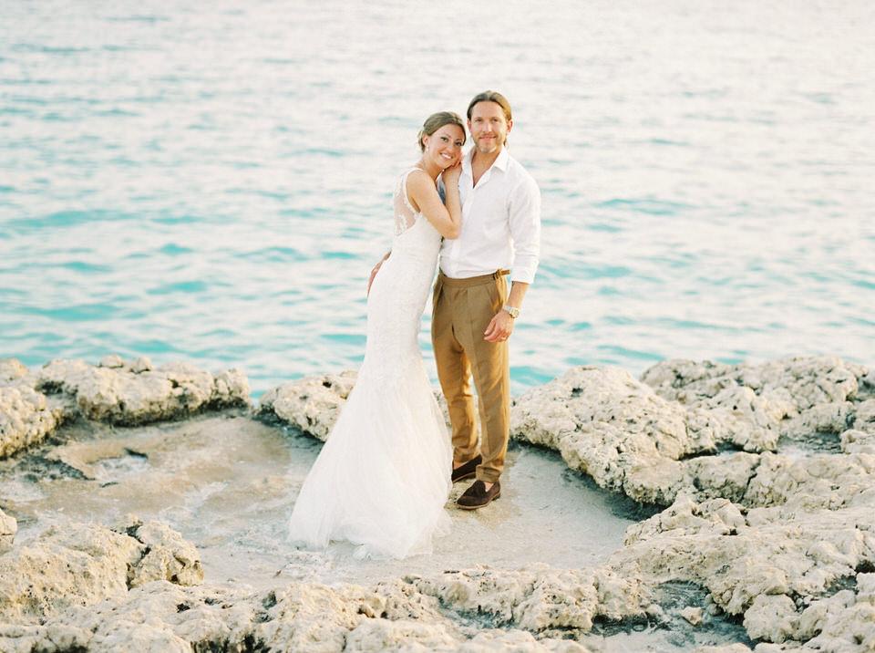 Imogen Xiana Cyprus Wedding-713.jpg