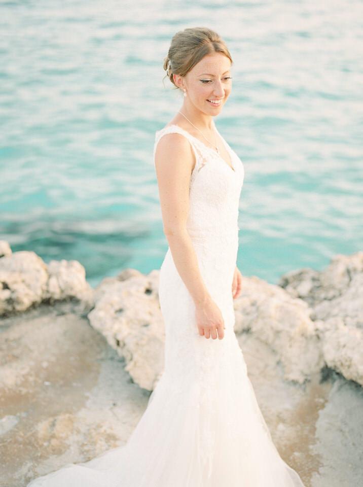 Imogen Xiana Cyprus Wedding-660.jpg