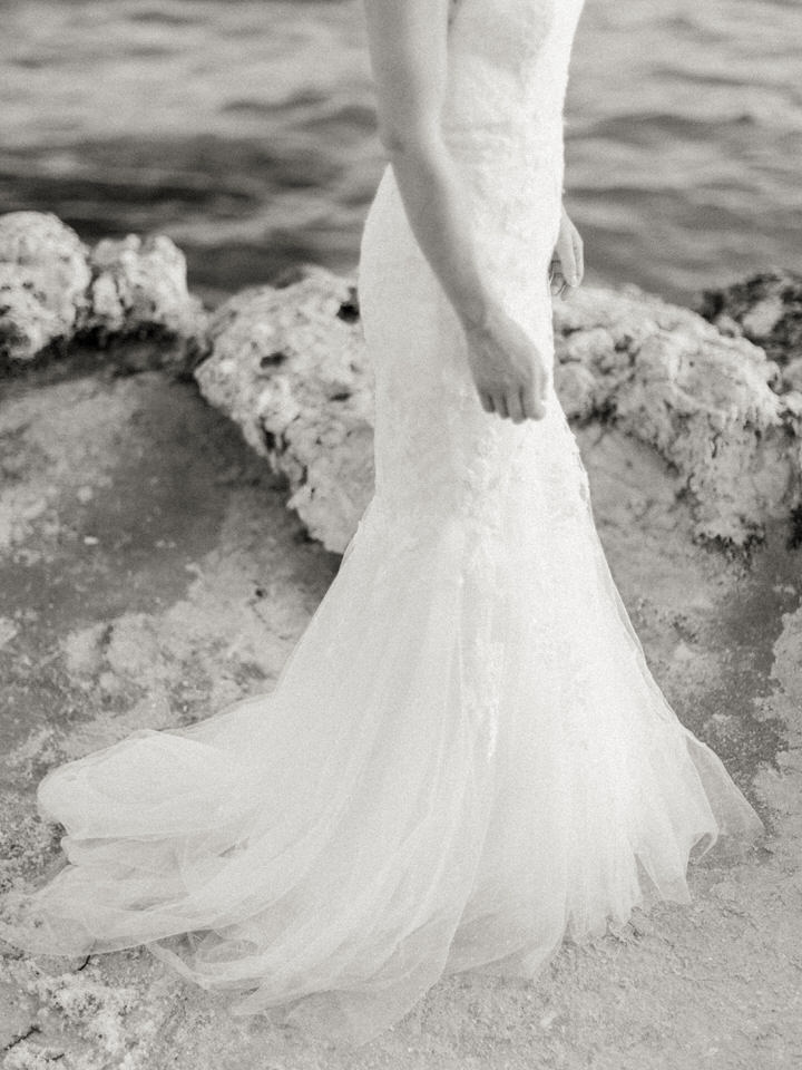 cyprus destination wedding by imogen xiana