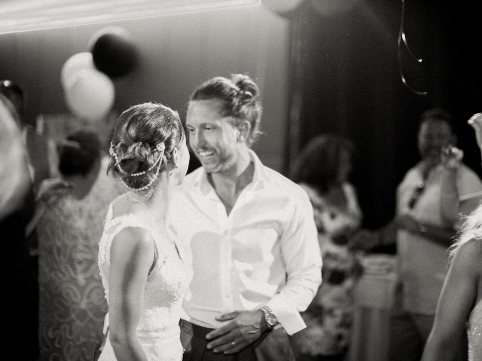 Imogen Xiana Cyprus Wedding-810.jpg