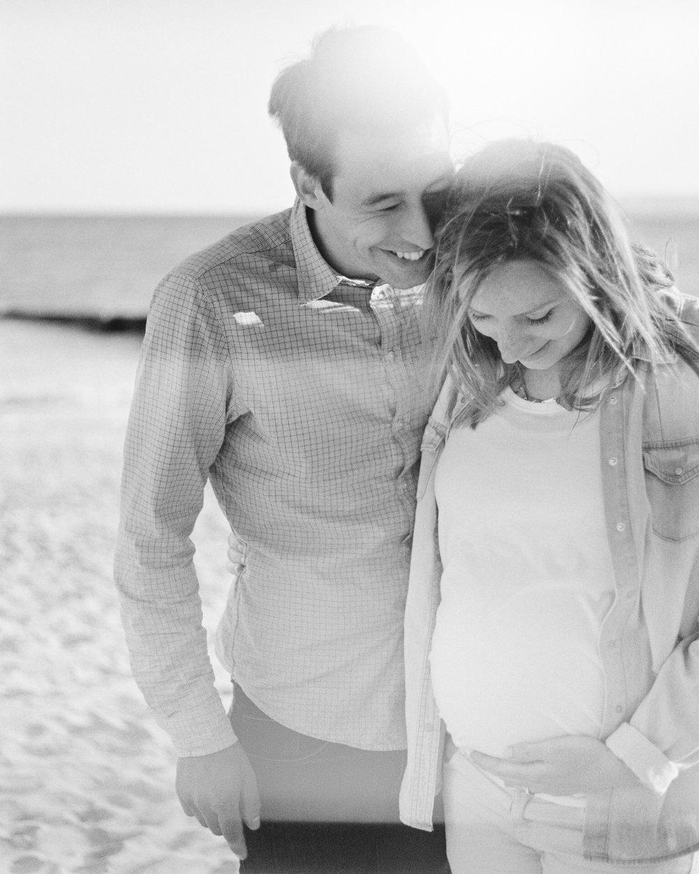 dorset maternity photogtrapher