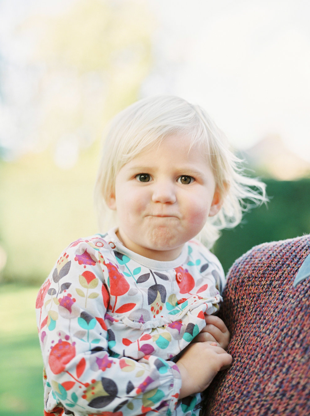 family photographer in dorset