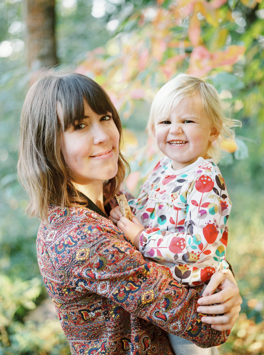 family photographer in bournemouth dorset