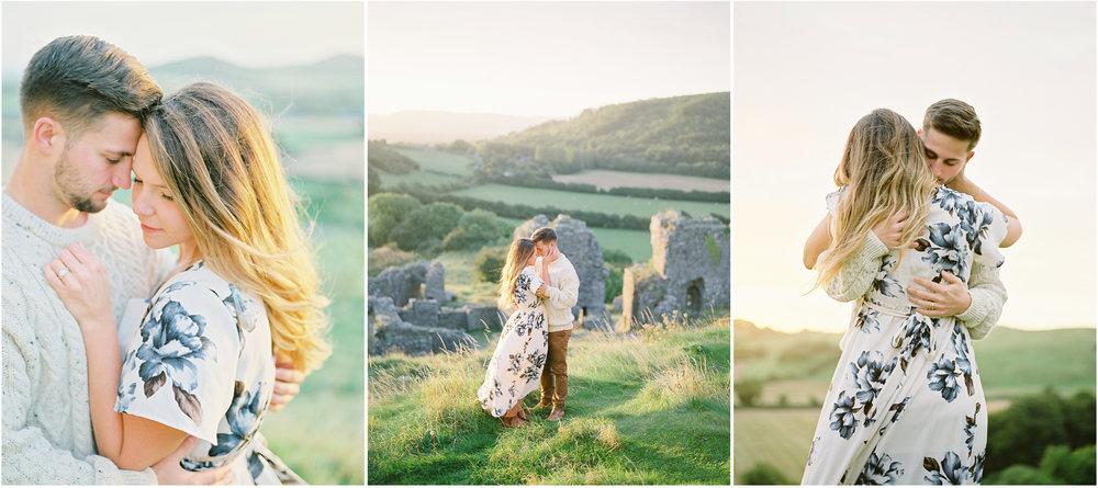 Imogen Xiana Wedding Photography-15.jpg