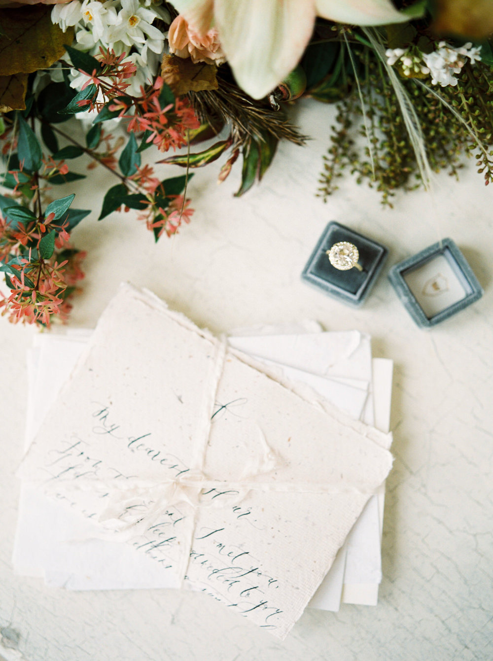 st giles house wedding photographer imogen xiana