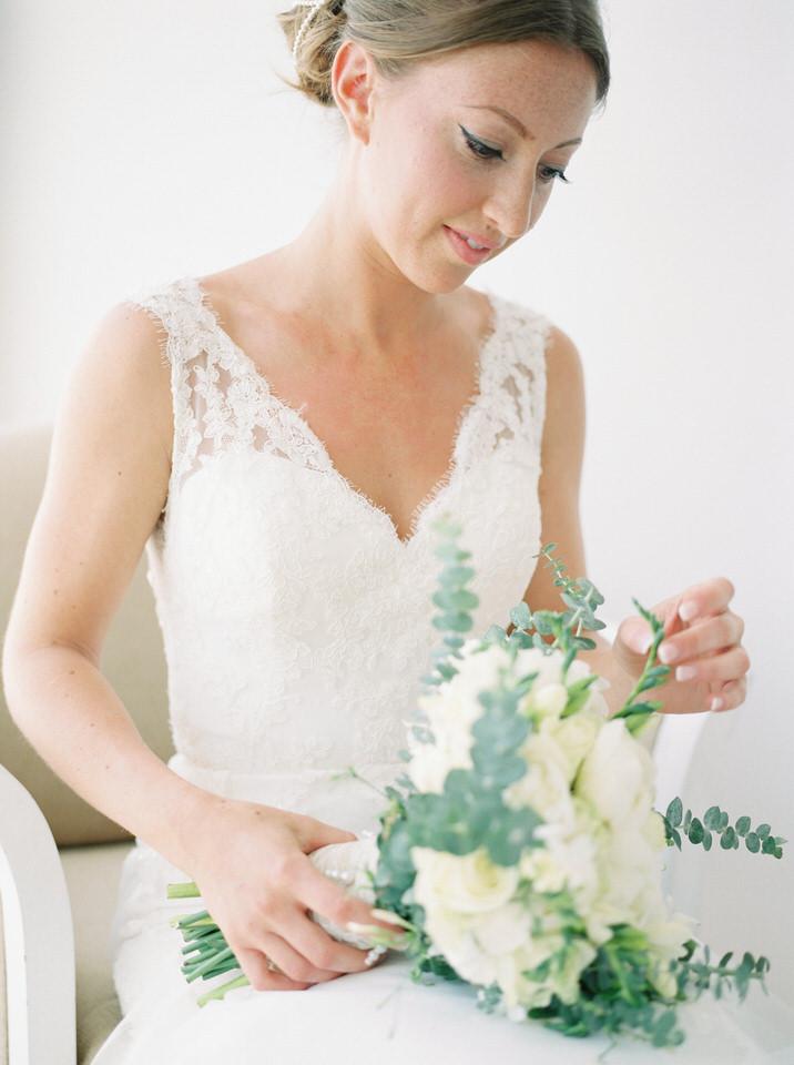 Imogen Xiana Cyprus Wedding-193.jpg