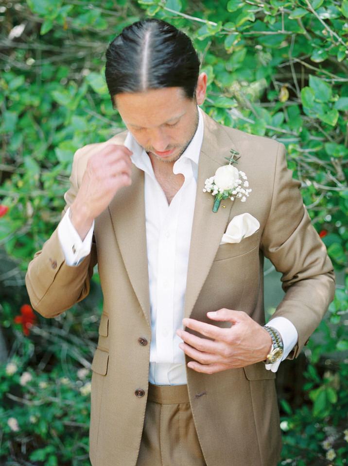 Imogen Xiana Cyprus Wedding-227.jpg