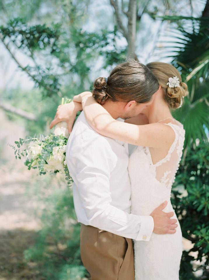 monemvasia wedding photographer