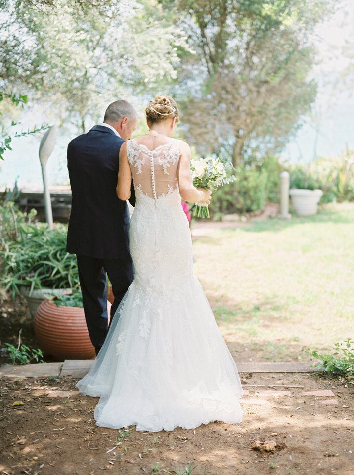 wedding ceremony cyprus