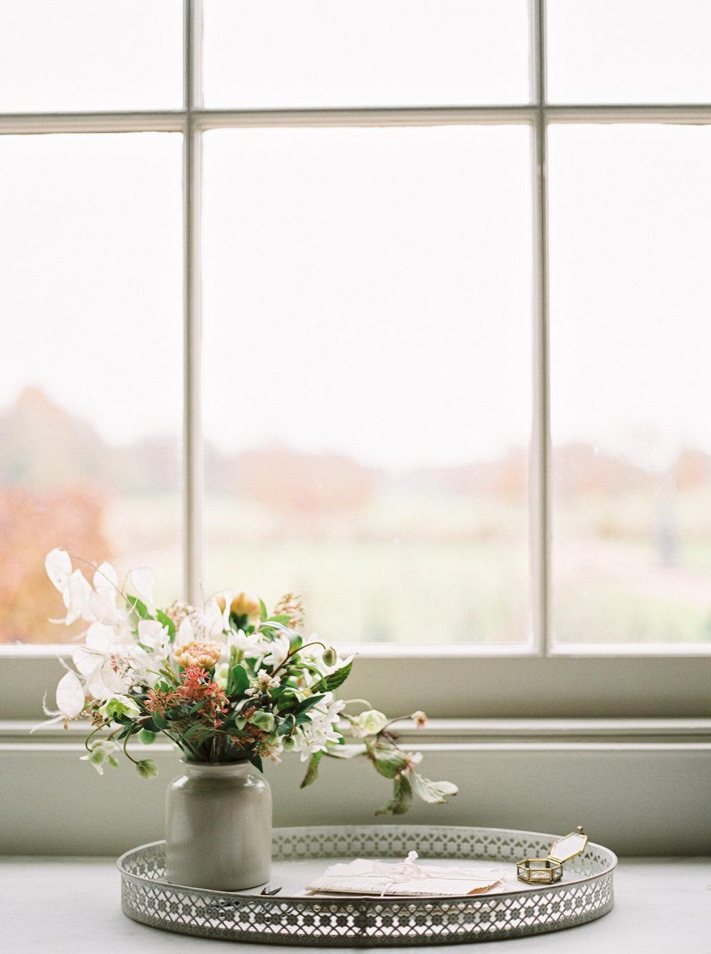 St Giles House Bridal by Imogen Xiana-248.jpg
