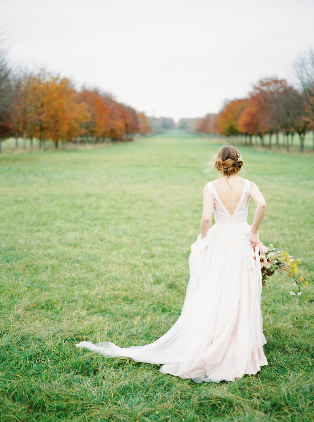 italy wedding photographer imogen xiana