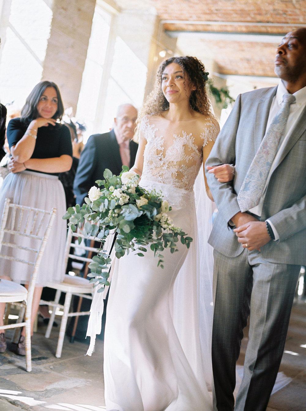 yorkshirewedding imogenxiana-240.jpg