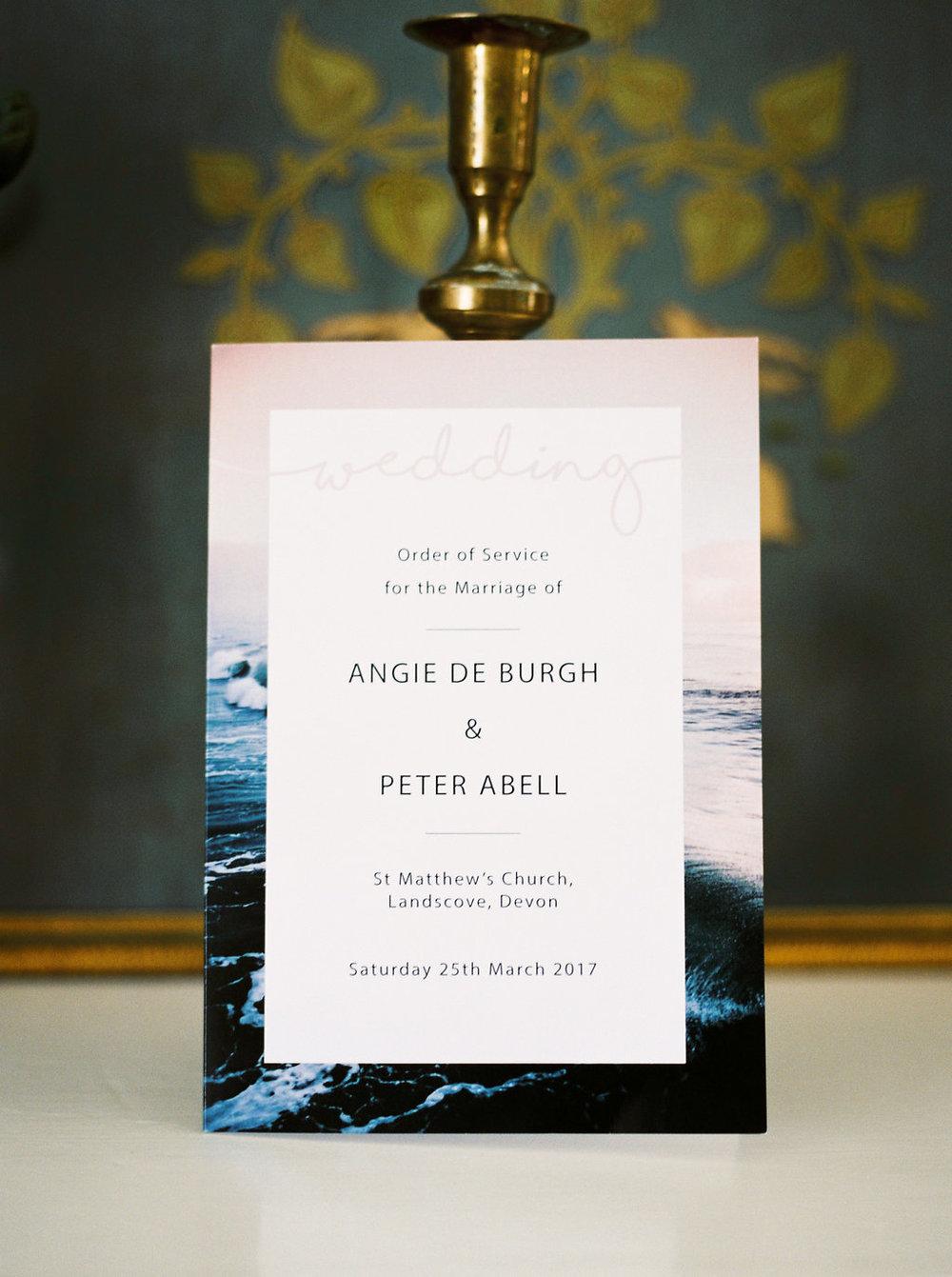 Angie&PeteWeddingbyImogenXiana-51.jpg