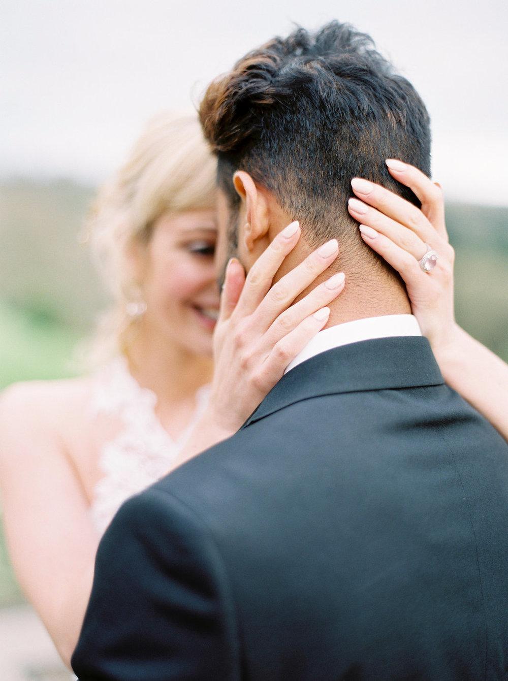 elopement in england
